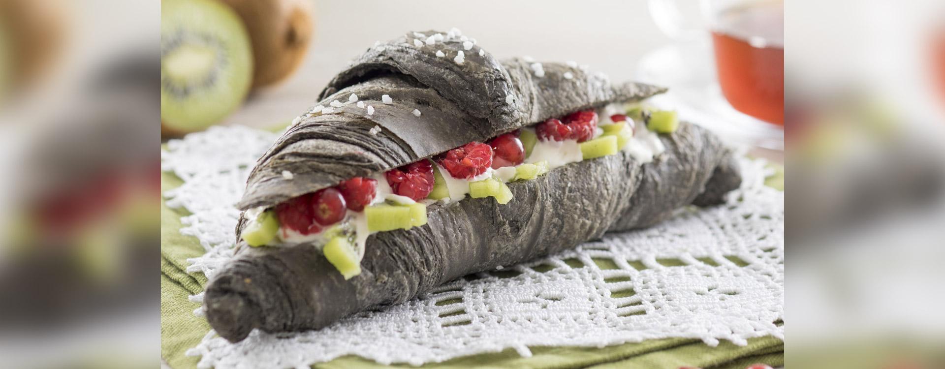 home-slide-croissant