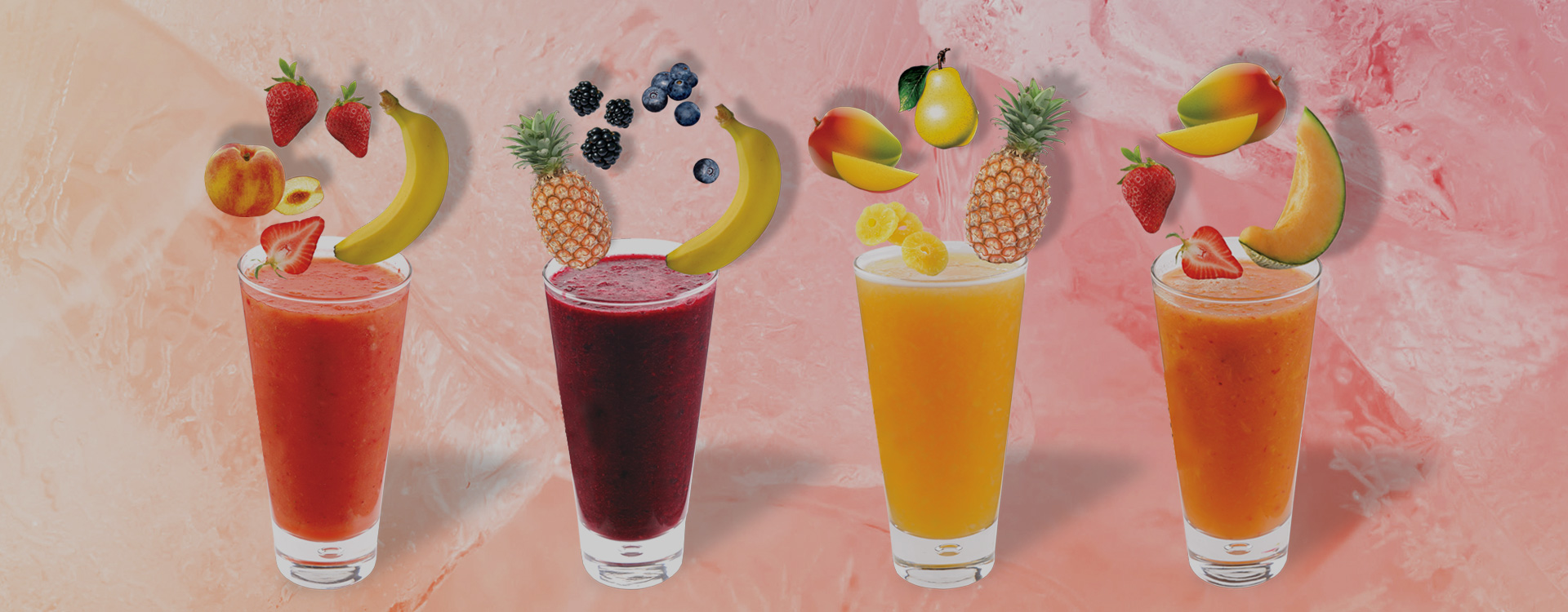 home-slide-juices2